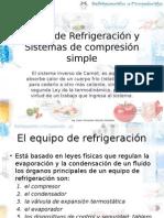 2 sistema simple.pptx
