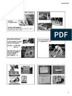 1Intervento Pietrobelli 24-1-2013 Dirofilaria