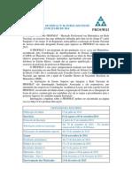Edital_06_ENA_15_R_V.pdf