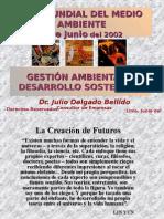 Copia de Conferencia Día Mundial de La Tierra 2002