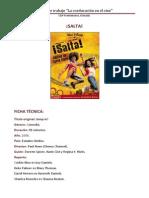 La coeducación en el cine.pdf