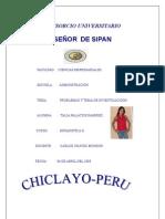 Estadistica II-Palacios Ramirez Talia Trabajo01