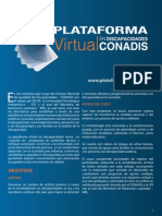 Instructivo Plataforma(1) 2