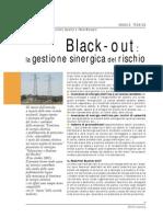 danna-blackout.pdf
