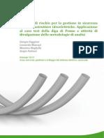 RSE-RapportoRicercaDiSistema.pdf