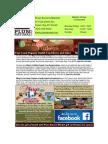 Plum Natural Market November Newsletter 2014