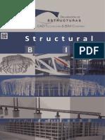 DelineacionDeEstructuras.pdf