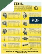 Datenblatt-graetzin