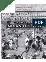 25NCERT-Class-12-History-Part-2.pdf