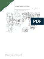 Guía de Estudio Cs. Sociales Abril6