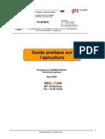 FR - Guide Practique-sur L-Apiculture - M.zambou - 23 Pag