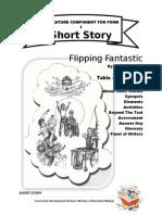Flipping-Fantastic.doc