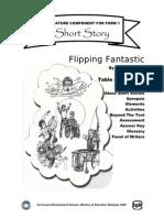 Flipping-Fantastic.pdf