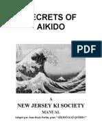Aikido-NJKS.pdf