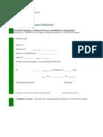 Anexo_3_Modelo_Certificado_Formacao_Profissional.pdf