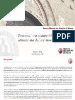 Toscana tra competitività e attrattività del territorio_ott14_per sito internet.pdf