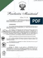norma tecnica de tbc.pdf