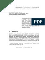 13799-46984-1-PB.pdf
