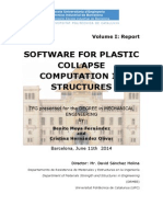 Programa ACCP - Memoria.pdf