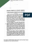 Bayer, Henry.pdf