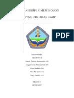 laporan-fisiologi-ikan