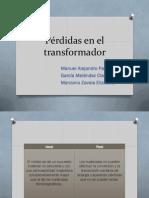 Pérdidas transf (1).pdf