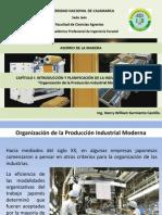 Practica Produccion Industrial Moderna