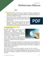 Tema1_DefinicionesBasicas