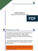 Redes Opticas slice 2