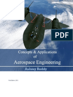 8132346181 Aerospace