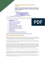 Aplicación de técnicas corporales al tratamiento de problemas psicológicos.doc