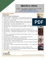 2014-11-ALERTA-39.pdf