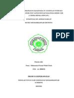 50449039-ASKEP-NYERI.doc