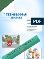 diseño de procesos limpios (exposicion).pptx