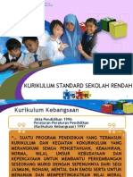 1. Taklimat Umum KSSR + DSKP_120414.pptx