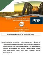 Apresen_ferrovia_CentroAtlantica
