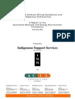 137mmsd_au_indigenous.pdf