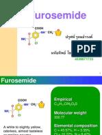 Furosemide-25491218-15