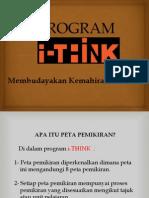 ithink.pptx