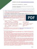Alberghi Testo Coordinato.v4.3