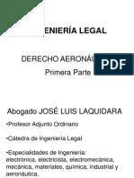 8-Derecho Aeronautico I.ppt