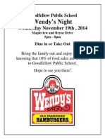 wendys night flyer nov 19 2014