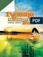 pantun_remaja_membina_akal_budi_optimized.pdf