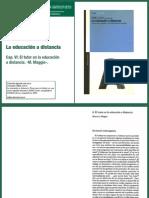 Libro Digitalizado Litwin Cap6.pdf