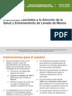 Slides Education Argentina