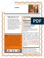 weeky newsletternovember13 docx2014 docx--
