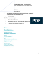 Moldavien Telefonleitfaden_maintenance Dortmund 2015 (2).doc