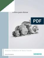 Catalogo de Motores ABNT_ind1 Dt[1]