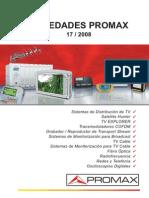 17-Spanish.pdf