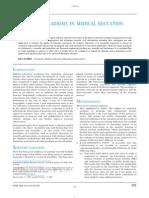 Evaluation Paradigms